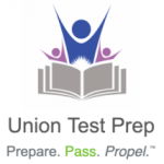 uniontestprep sat prep resources