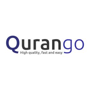 quran go - learn arabic language