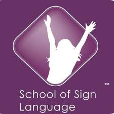 school of sign langage free course