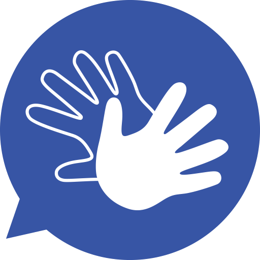 sign asl - free sign language video dictionary