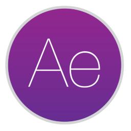 AE videos