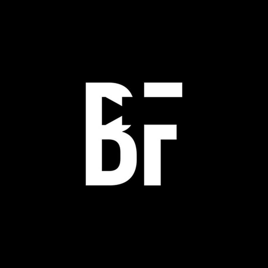 brooker films - after effects tutorials