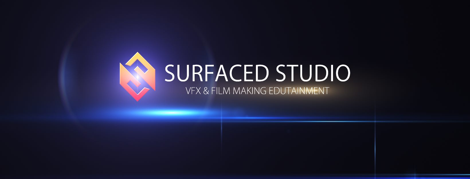 surfaced studio - ae tutorials