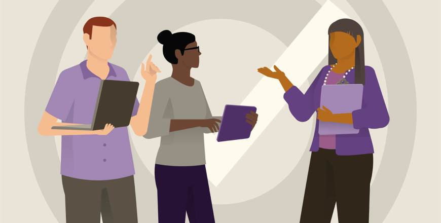 Leveraging Workplace Diversity