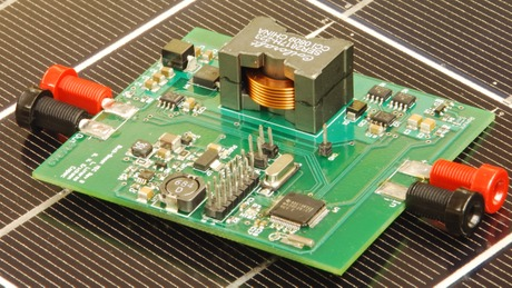 Ac Control Schematic Introduction To Power Electronics University Of Colorado