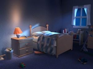 lighting bedroom courses cs washington edu projects cse459