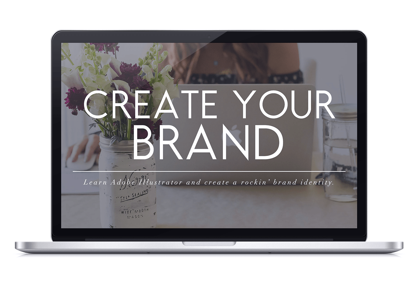 create-your-brand-computer