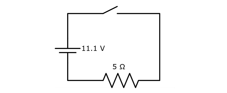 1A – Basic Circuits Project