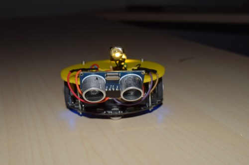 small resolution of mobile robot stalker prey f intro to physical computing for those interested in creating their own