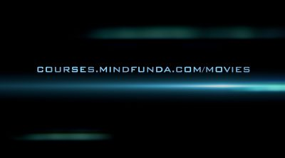 Mindfunda Movies