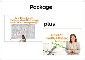 803 package image