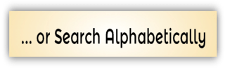 search courses alphabetically