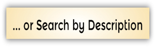 search courses by description