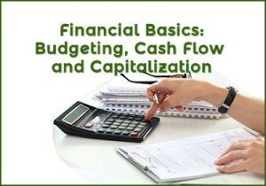 image-financial basics