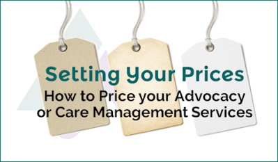 course image - 501 - setting your prices