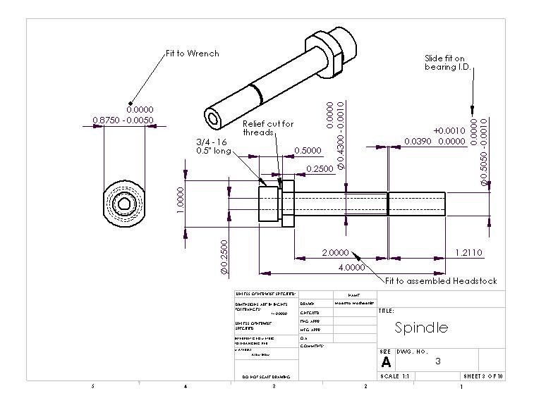 Index of /me355b/Lathe part drawings