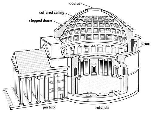 Home Page [courses.washington.edu]