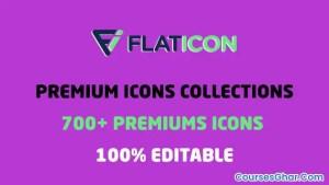 700 flaticon premium icons 2