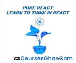 Purereact.com – Pure React Learn to think in React