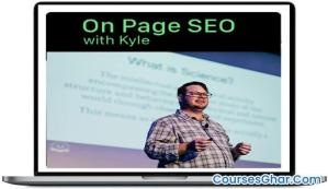 Kyle Roof – On Page SEO 2019