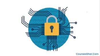 Udemy – Methodologies In Ethical Hacking
