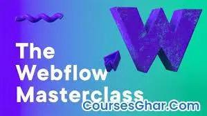 Flux-academy - The Webflow Masterclass