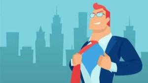 Udemy - Become A Superhuman Productivity Machine