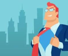 Udemy – Become A Superhuman Productivity Machine