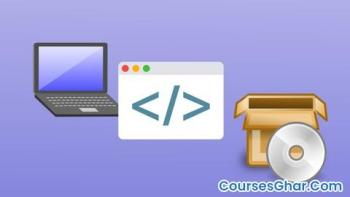 Udemy – Reverse Engineering .NET With DnSpy