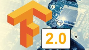 Udemy - Tensorflow 2.0 Deep Learning and Artificial Intelligence
