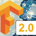 Udemy – Tensorflow 2.0 Deep Learning and Artificial Intelligence