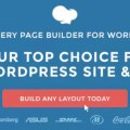 WPBakery Page Builder for WordPress v6.3.0 – Nulled