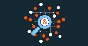 University of Cincinnati – a Full Malware Analysis