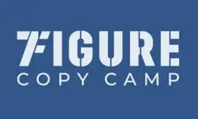 Agora - 7 figure Copy Camp Free Download
