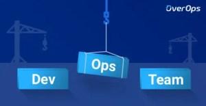 [CloudAcadmy] DevOps Foundations - DevOps Institute Certification Exam Preparatio