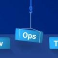 [CloudAcadmy] DevOps Foundations – DevOps Institute Certification Exam Preparatio