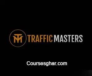 Jasdeep Singh - Traffic Masters Class