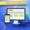 Udemy – The Complete Web Developer in 2021 Zero to Mastery
