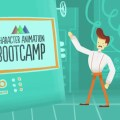 School Of Motion – Character Animation Bootcamp