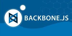 Code With Mosh - Backbone Tutorial: Learn Backbonejs from Scratch