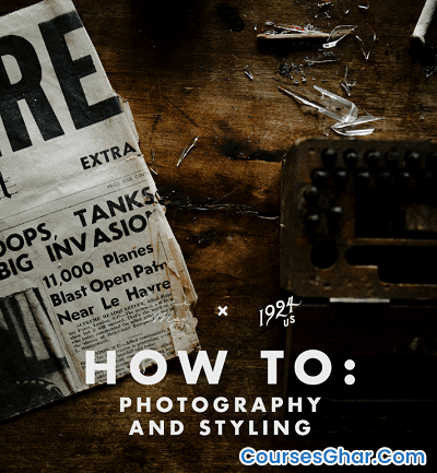 1924us-Photography-Styling-Tutorial