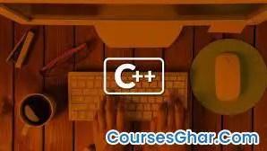 C# Advanced Topics – Prepare for Technical Interviews
