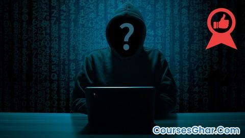 Complete Ethical Hacking With Termux Android Tutorial 2019