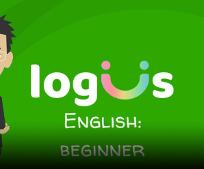 English for Beginners Intensive Spoken English Course