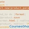 LinkedIn Learning – Learning Full-Stack JavaScript Development MongoDB, Node, and React