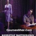 PRO EDU – Narrative Color by Kate Woodman