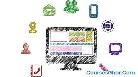 UI-and-UX-App-Design-in-Adobe-XD