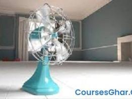 LinkedIn Learning – V-Ray 5 for 3ds Max Essential Training