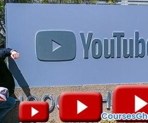 YouTube SEO Marketing and Ranking Masterclass for Growth