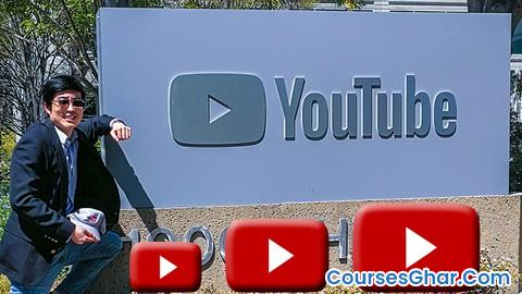 YouTube-SEO-Marketing-and-Ranking-Masterclass-for-Growth